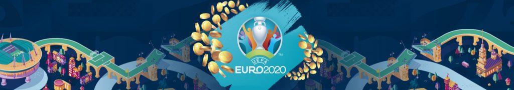Jetbahis EURO 2020 Hazır
